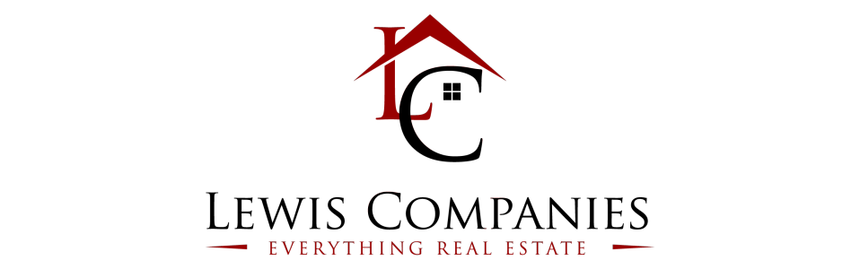 Lewis Operating logo